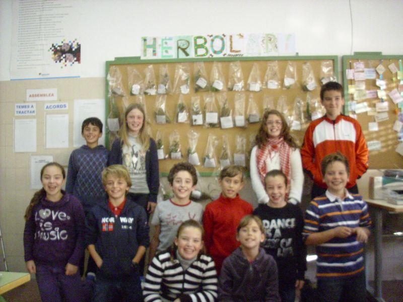 5e_herbolari (1)