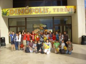 dinopolis_0076-rd_.jpg-nggid03650-ngg0dyn-320x240x100-00f0w010c010r110f110r010t010