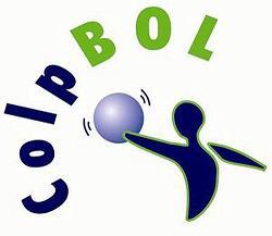 colpbol-icono