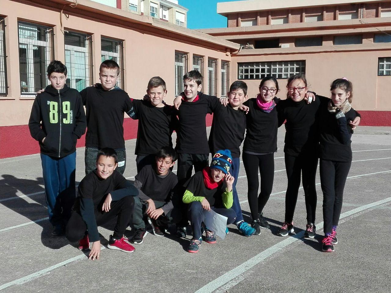 colpbol3CICLE-des2017 (10)