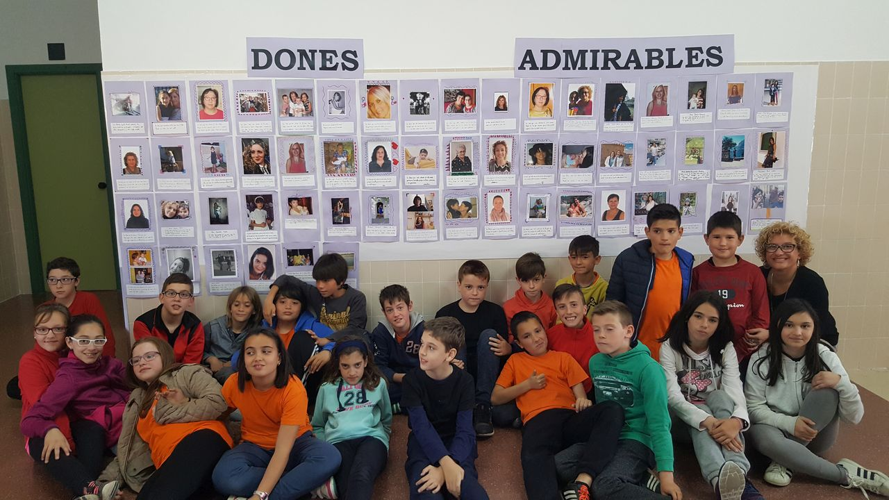 DONESADMIRABLES (3)