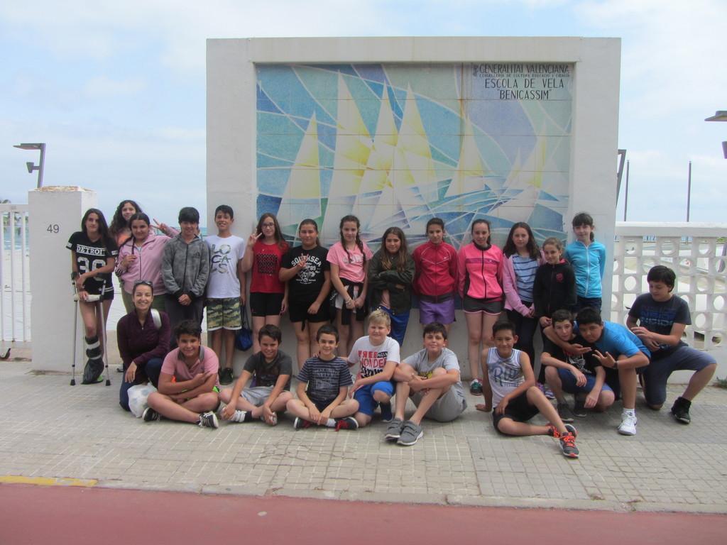 excursió 6 Benicàssim (20).rd