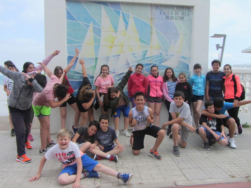 excursió 6 Benicàssim (22).rd
