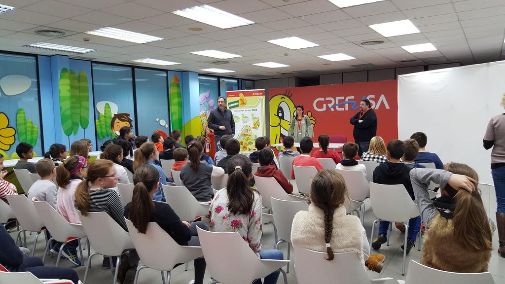 3rC-GREFUSA-2018-1.rd