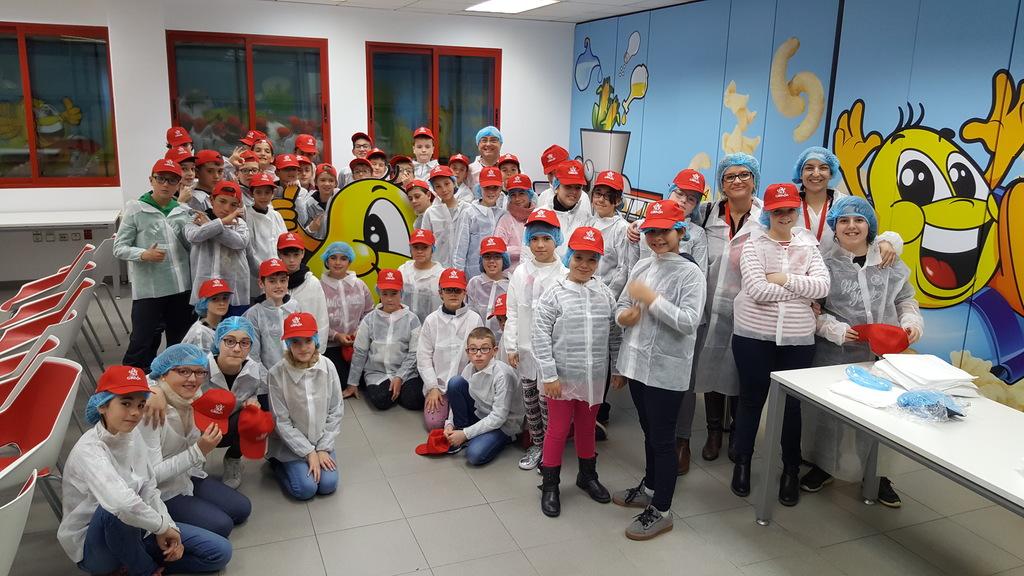 3rC-GREFUSA-2018-14.rd