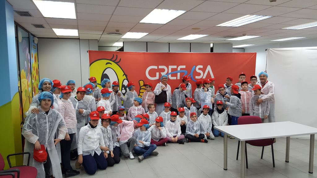 3rC-GREFUSA-2018-21.rd