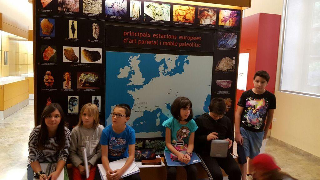 3rC.museu.prehistoria. 16.rd
