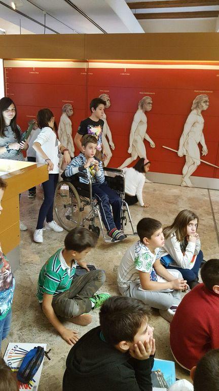 3rC.museu.prehistoria. 18.rd