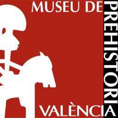 museupre_400x400